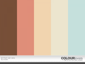www.colourlovers.com